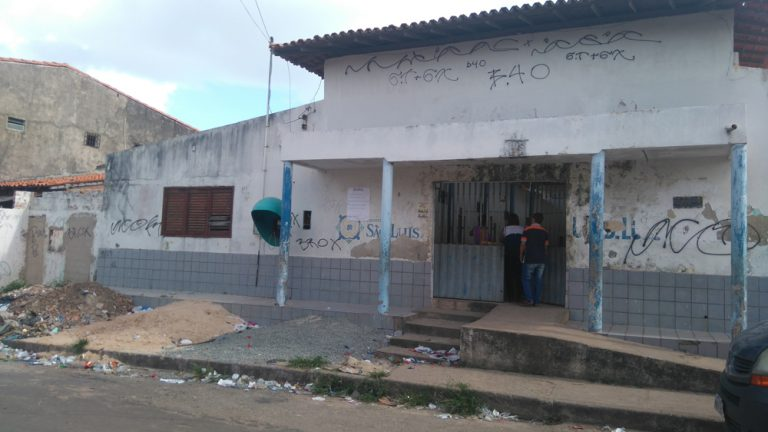 Anexo-Luiz-Gonzaga-4-1-768x432