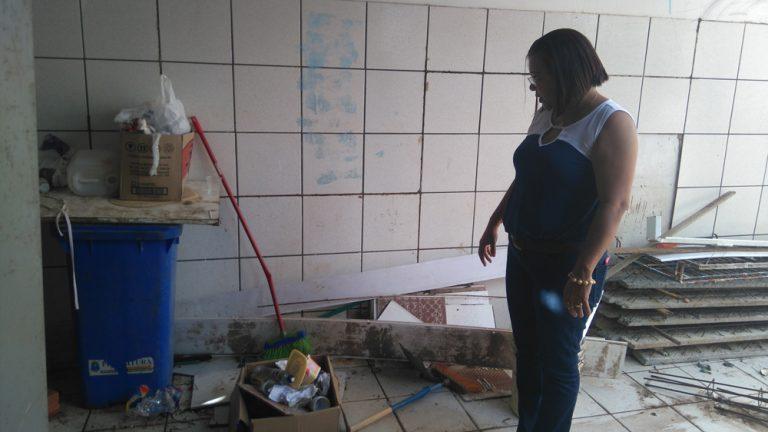 Anexo-Luiz-Gonzaga-5-768x432