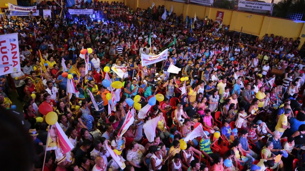 Convenção Josemar3