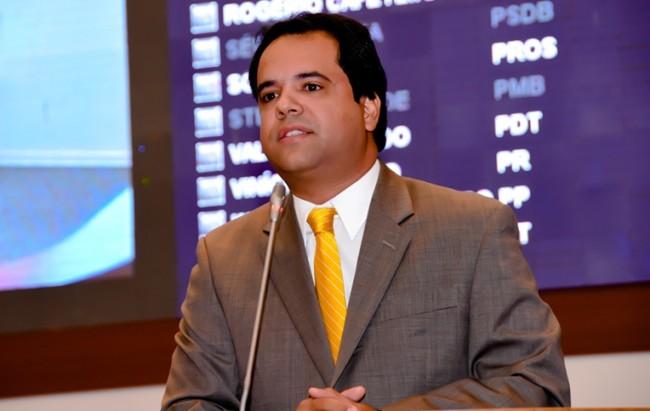 Deputado-Edilázio-Júnior-PV-2-e1459991089833