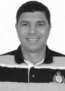 Ex-prefeito-Carlos-Gustavo-Ribeiro-Guimarães