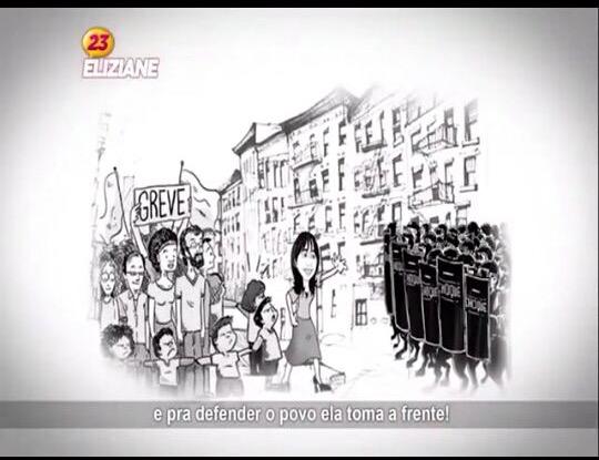 eliziane_campanha_cavalos-319010