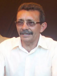 ex-prefeito-de-buriti-225x300