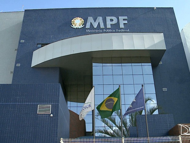 ministerio_publico