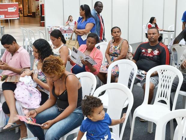negociacao_de_dividas_e_atendimento_ao_consumidor_durante_as_comemoracoes_dos_26_anos_do_cdc