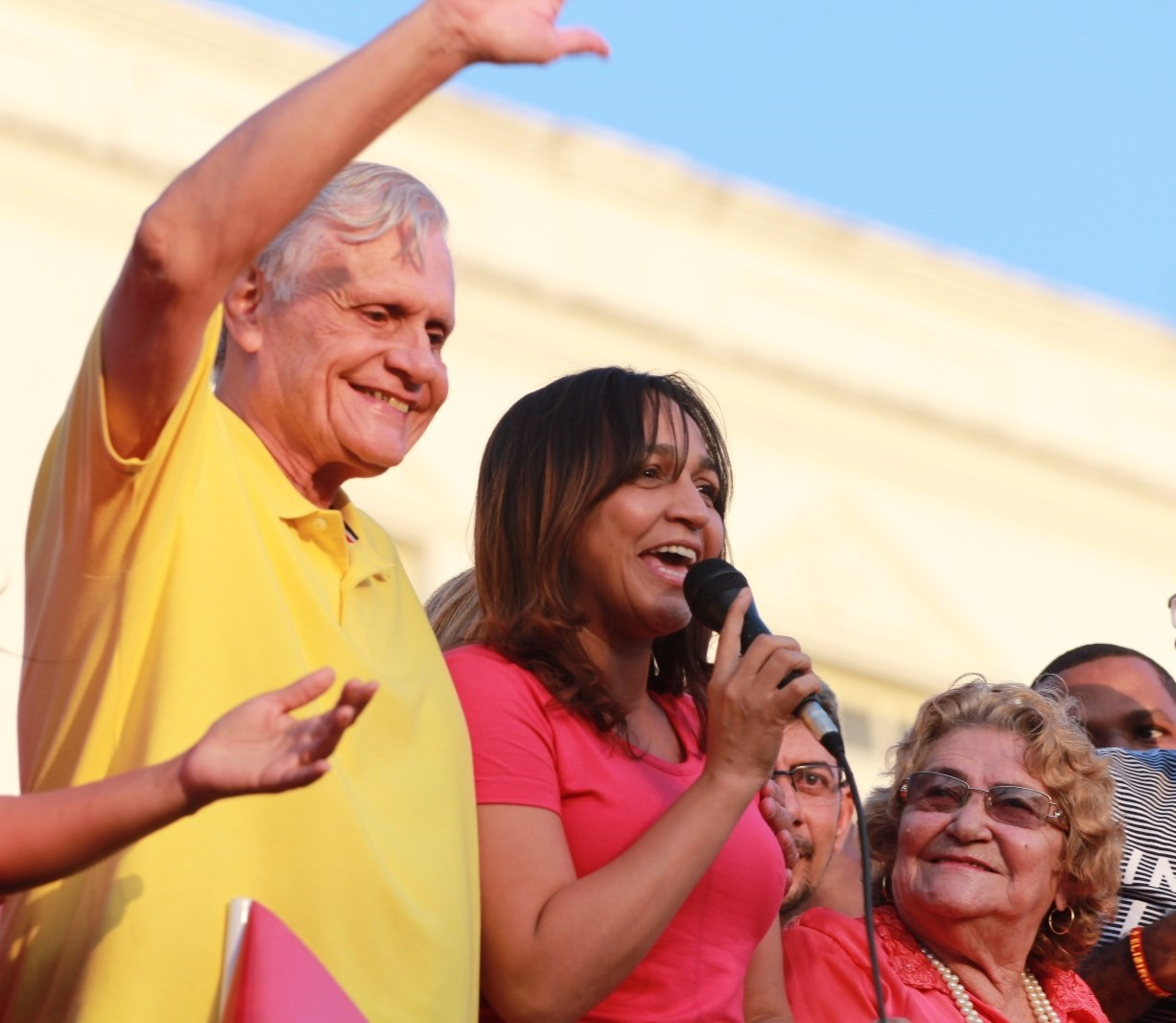 thumbnail_Eliziane e José Joaquim - créditos Deivyd Cavalcante