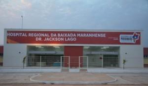 foto-1-ses-hospital-regional-de-pinheiro-intensifica-procedimentos-cirurgicos-em-setembro-1024x593