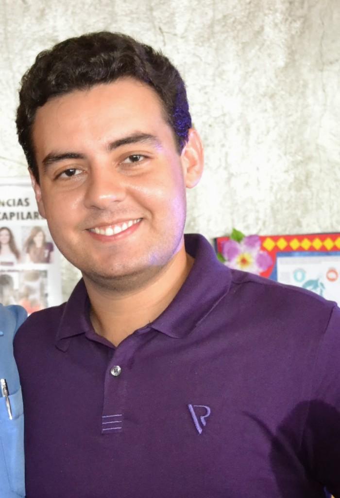 Marcel-Curió-prefeito