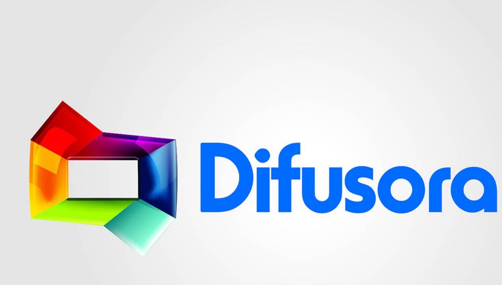 difusora-1
