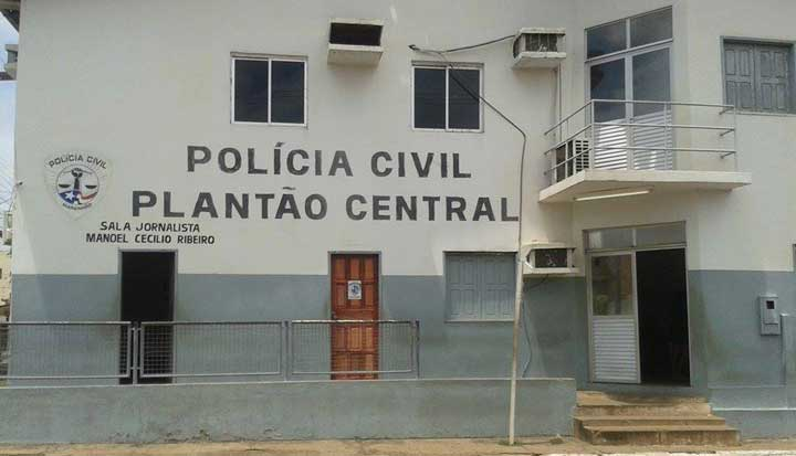 plantaohor26022015