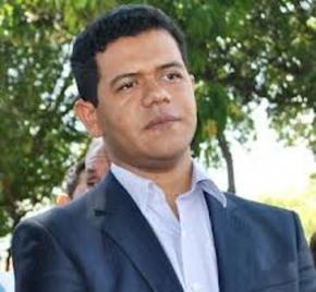 prefeito-eleito-luciano-leitoa-psb-73185