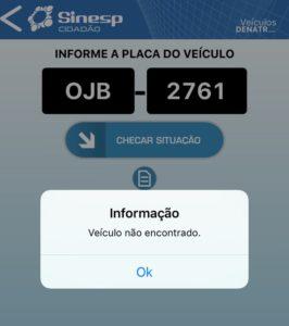veiculo-e1475164000699-266x300