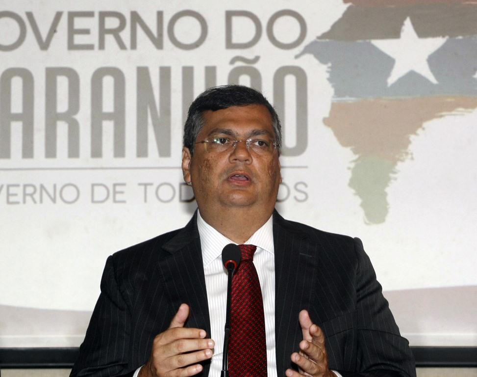 flavio_dino__governador_do__maranhao__foto_honorio_moreira__16_-329295
