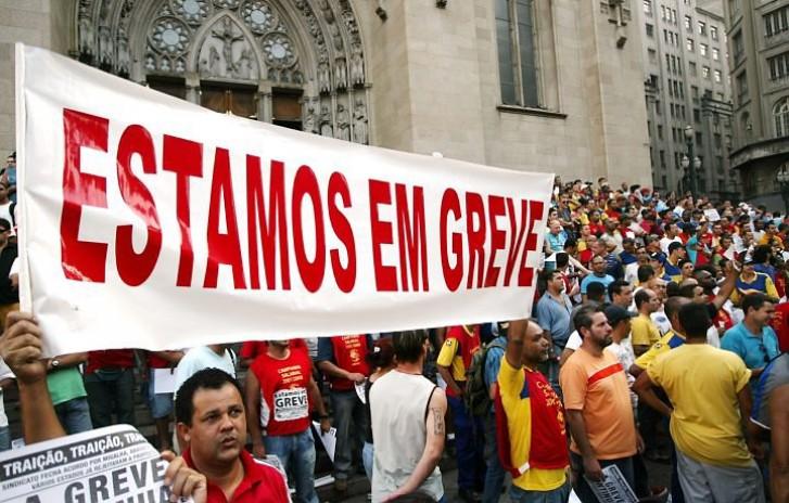 greve_brasil_reportagem-335345