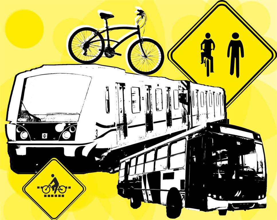 mobilidade_urbana_sustentavel1-331512