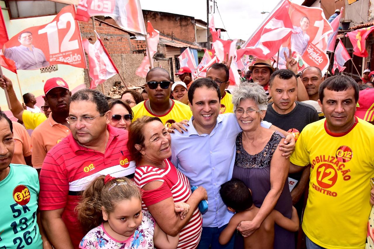 thumbnail_caminhada-de-edivaldo-no-lira-146