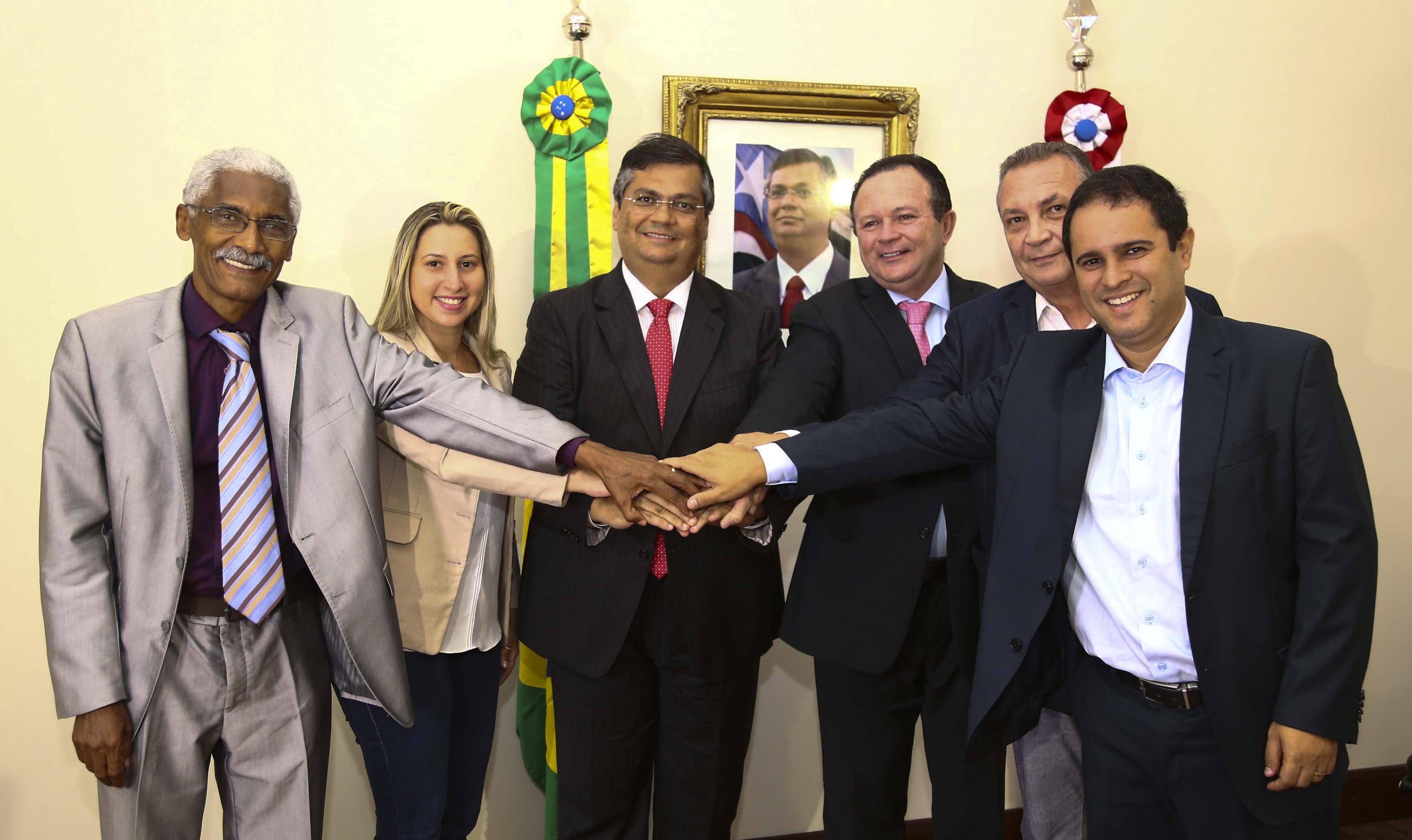 reuniao-com-prefeitos-eleito-na-regiao-metropolitana-foto-gilson-teixeira-12