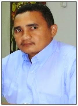 valdivino-alves-prefeito-de-sao-francisco-do-maranhao