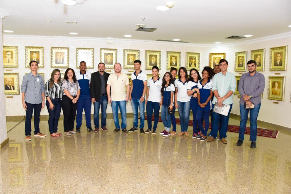 visita-estudantes