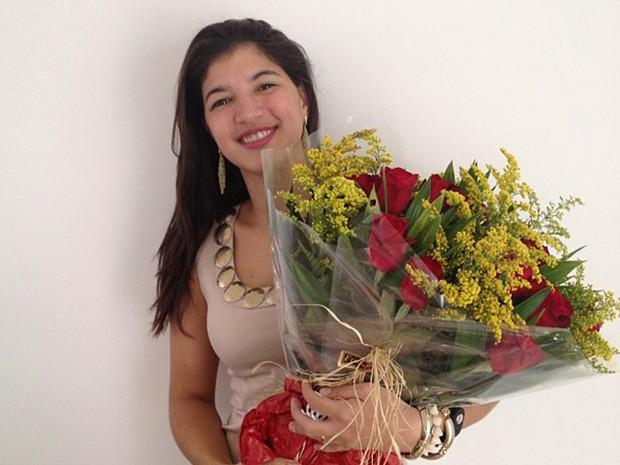 mariana_costa_flores-340049