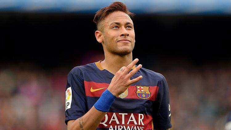 neymar_afp