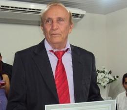 prefeito-santa-quiteria-e1443799591432