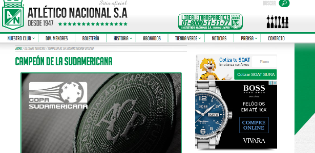 site-oficial-do-atletico-nacional-1480436169163_615x300