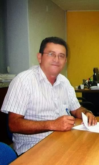 raimundo-almeida-prefeito-de-lago-verde-ma