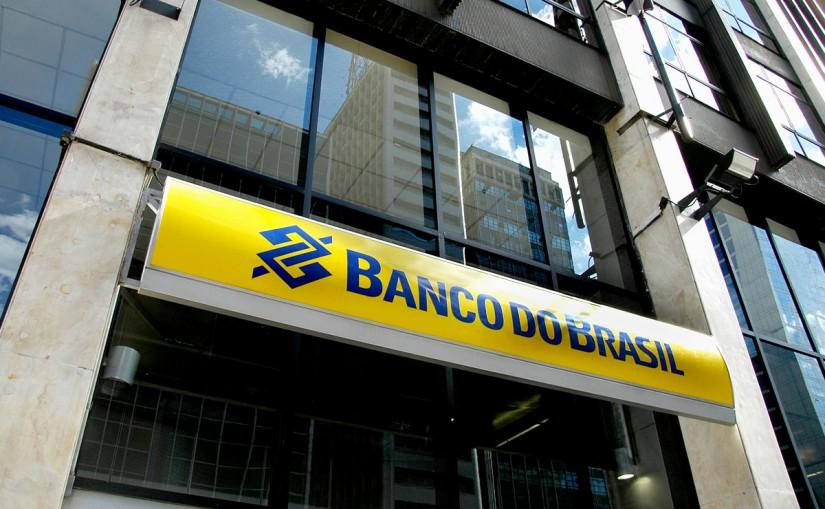 banco-do-brasil-825x509
