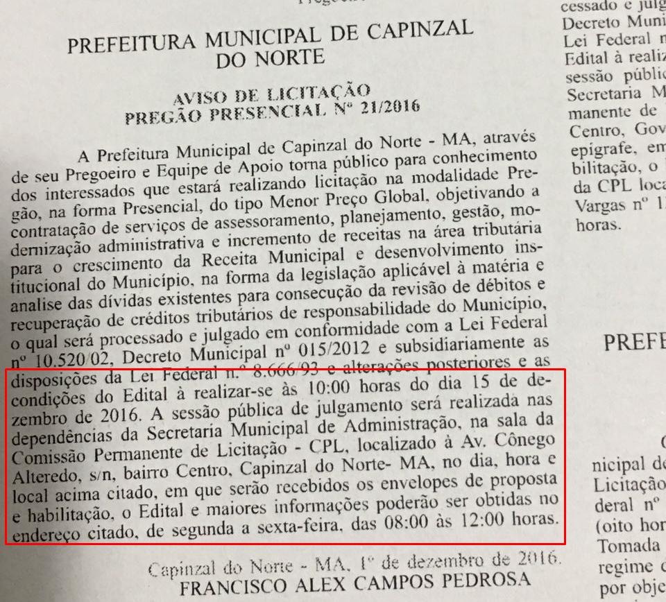capinzal1