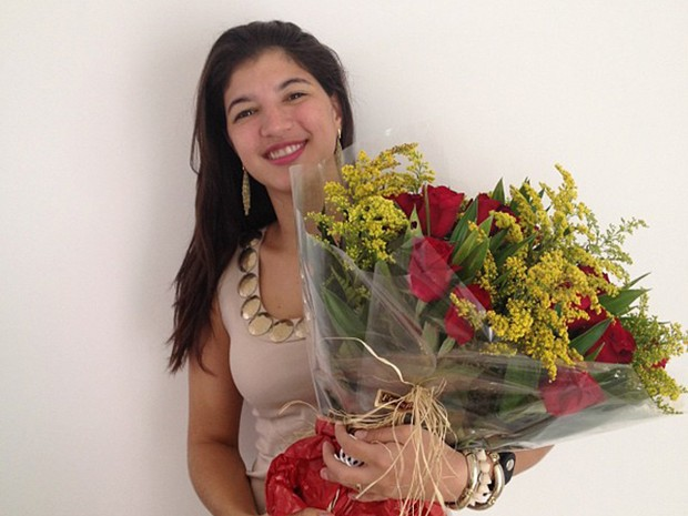 mariana_costa_flores-340049-1