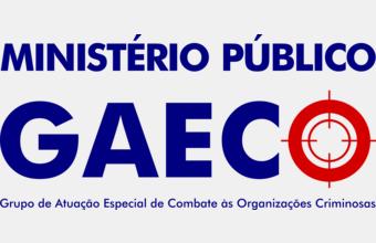 mini_gaeco