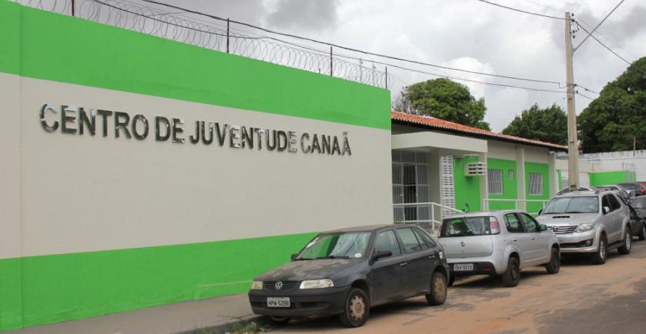 Canaã-fachada-2-e1443204926740