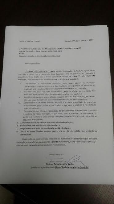documento-de-tema