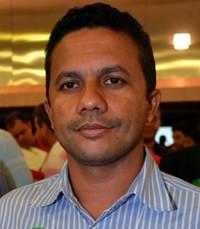 prefeito-dunga-de-icatu