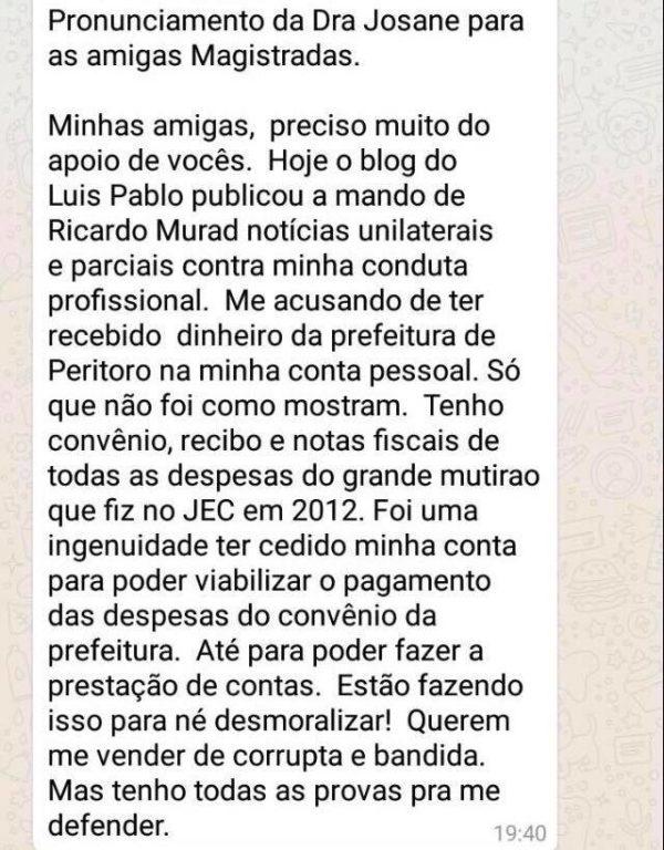 Blog-do-Luis-Pablo-Juíza-Josane-Araújo-Farias-Braga-e1486972464824