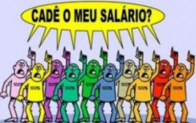 salario_400_251