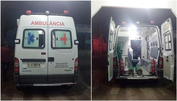 Ambulancia UPA Timon - HPA- A Pêgo (1)-horz