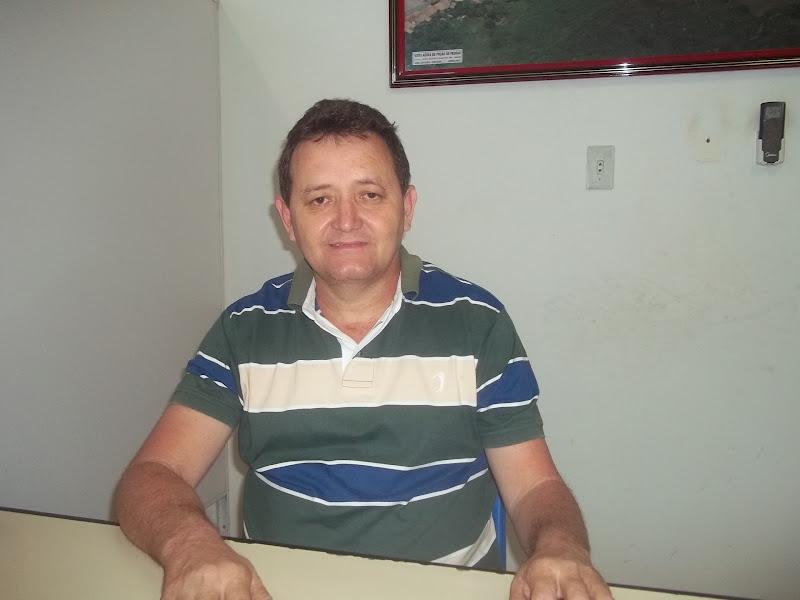 LAEL - POÇÃO DE PEDRAS MA (1)