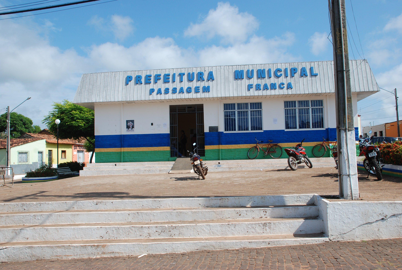 Passagem-Franca-MA