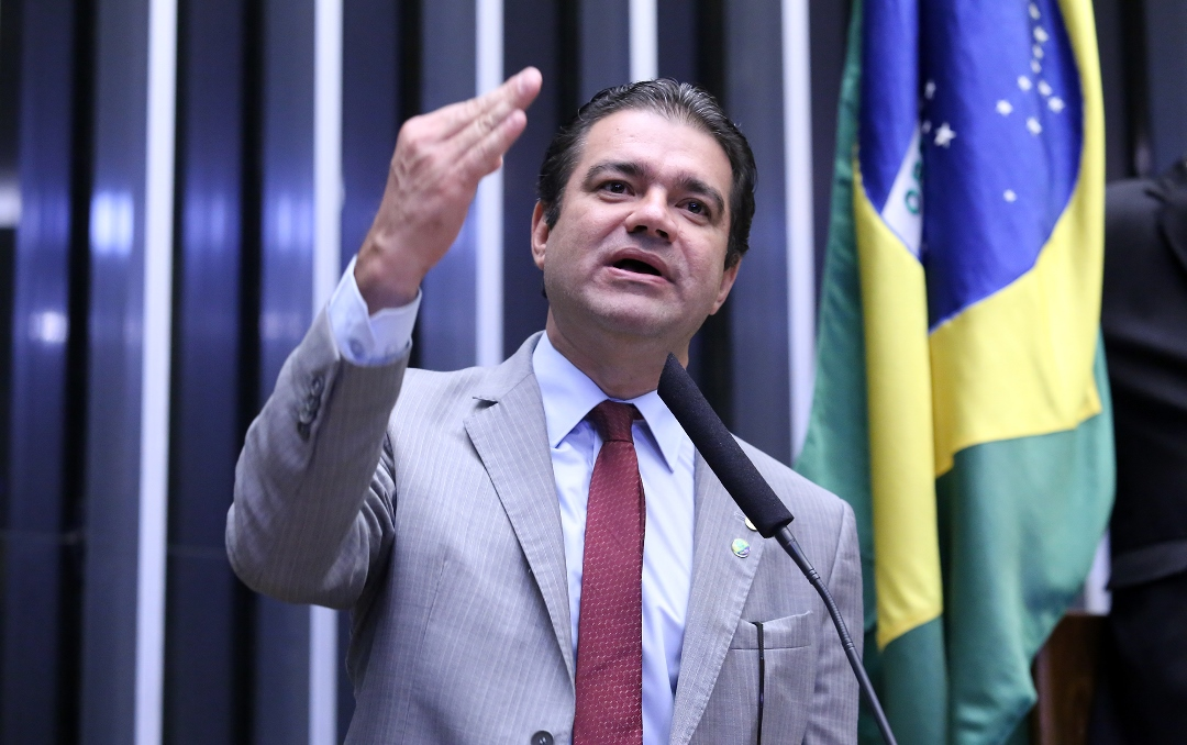 2016 05 04 deputado federal junior marreca pen ma memorias do maranhao