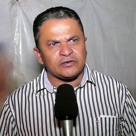PAulo-Veloso2