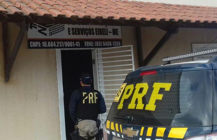 operacao_Escamoteamento2