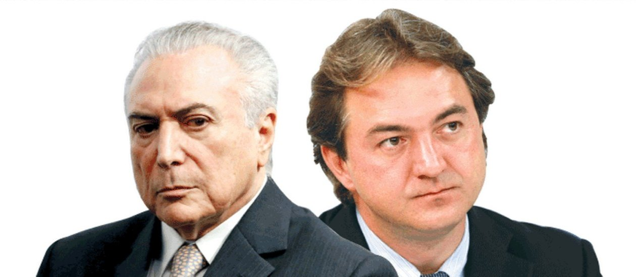 1260x550xtemer-centro.png.pagespeed.ic.DEBRIQyJ53