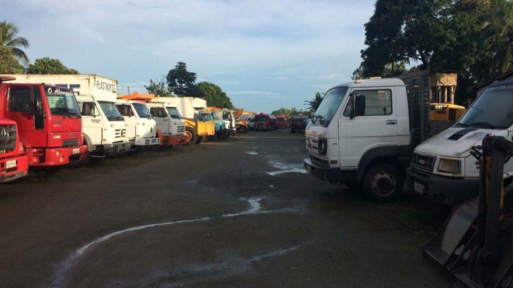 caminhões-1-1024x576