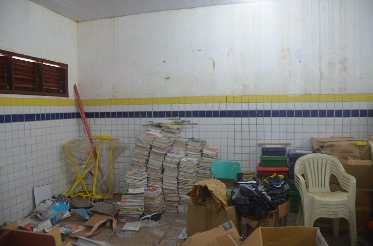 Escola_Vila_Embratel_1