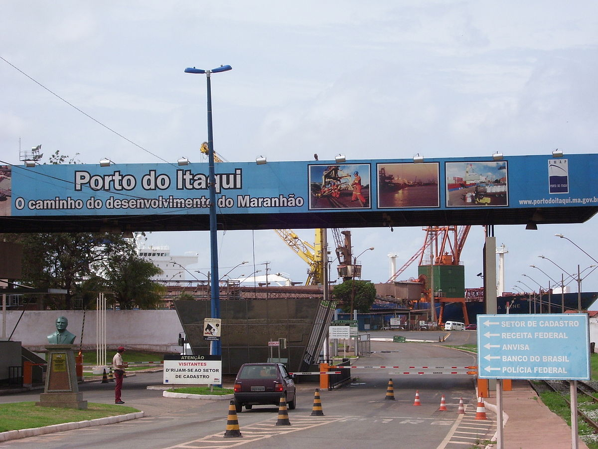 1200px-Porto_do_Itaqui