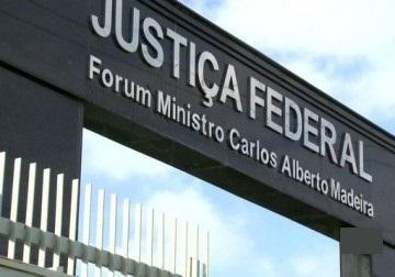 Prédio-da-Justiça-Federal-do-Maranhão-e1445034026611