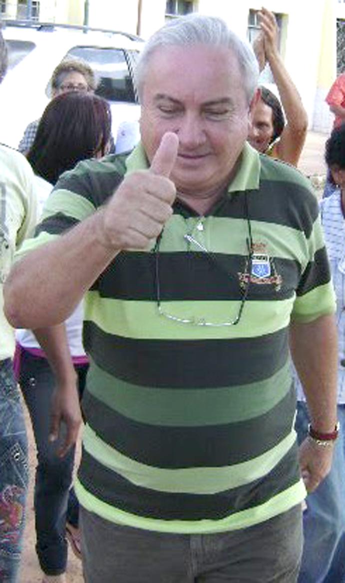 coronel-rovelo-foto