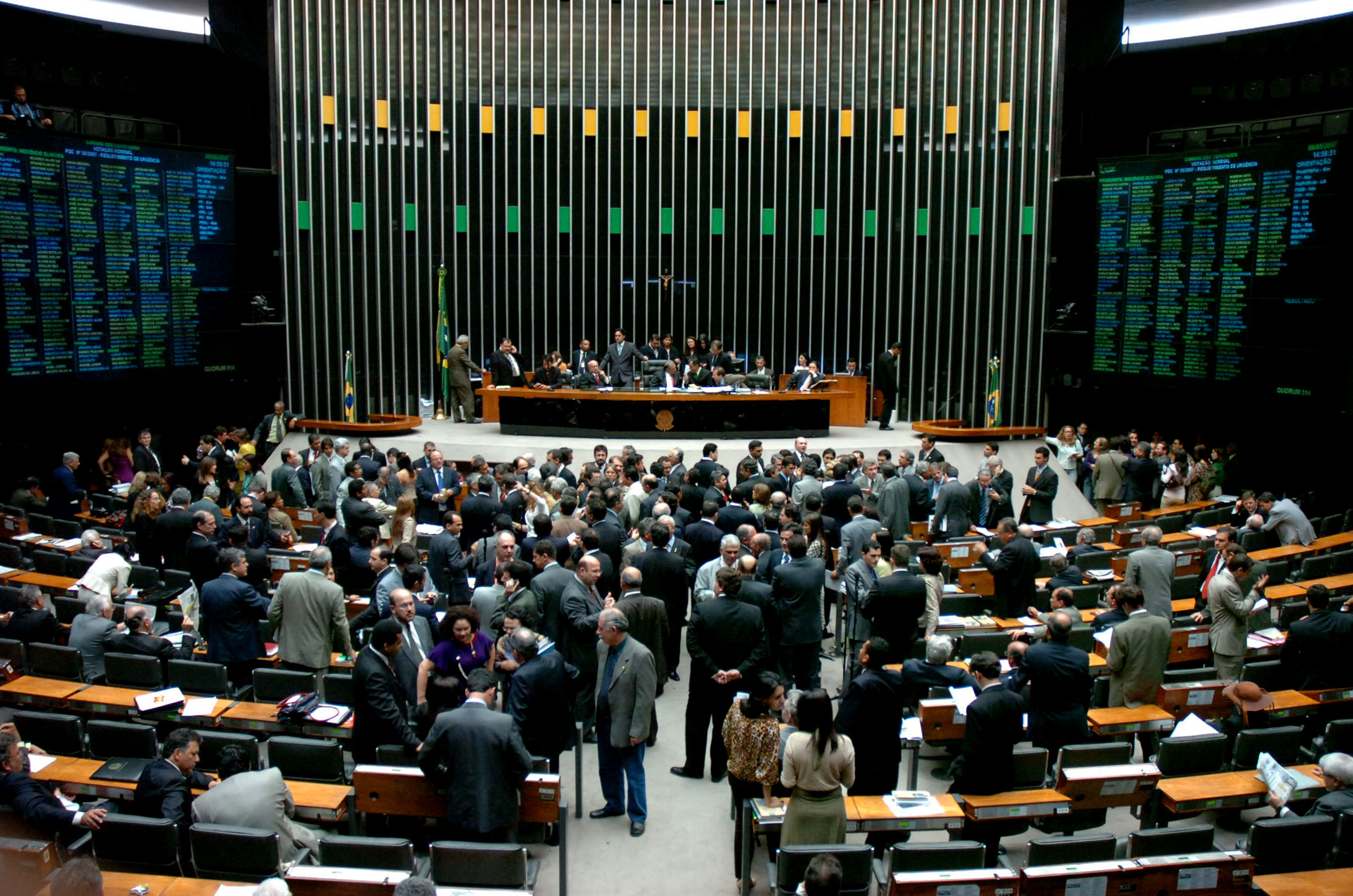 Chamber_of_Deputies_of_Brazil_2